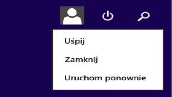 Uruchom ponownie crkom.pl